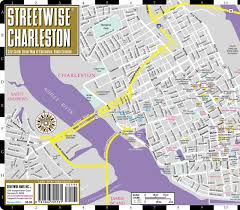 Washington Dc Attractions Map Maps Update 7001060 Charleston Sc Tourist Attractions Map U2013 14