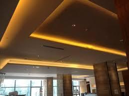 led cove lighting strips led strips cove lighting at rs 35 meter cove lighting id