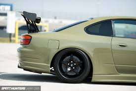 nissan silvia stance jdm movie star an s15 in the usa speedhunters