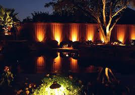 Landscape Lighting Frisco Tx Landscape Lighting Outdoor Dallas Allen Frisco Mckinney Tx