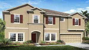 sawgrass estate new homes in orlando fl 32824 calatlantic homes