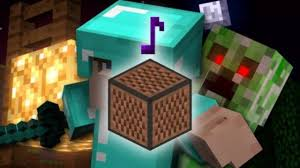 captainsparklez minecraft captainsparklez revenge 2 0 minecraft note block cover youtube