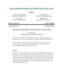 Evidence Definition Argumentative Essay   Homework for you rhetorical analysis ap lang essay Alexander Schroll  rhetorical analysis ap  lang essay Alexander Schroll