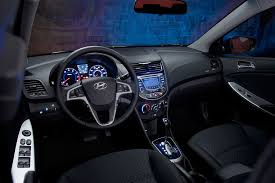 2013 hyundai elantra gls reviews 2013 hyundai accent reviews and rating motor trend