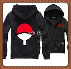 naruto hoodies online naruto anime hoodies for sale