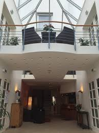 Kurparkhotel Bad Salzuflen Hotel Römerbad Bad Salzuflen Günstig Bei Hotel De
