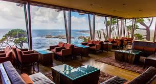 hotel resort review hyatt carmel highlands u2013 carmel california