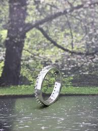 rydl prsteny snubni prsteny rydl prstenyrydl
