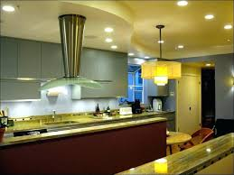 kitchen track lighting fixtures extraordinary kitchen best track lighting fixtures ideas on updating