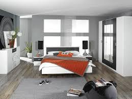 Wohnzimmer Deko Lila Haus Renovierung Mit Modernem Innenarchitektur Kleines