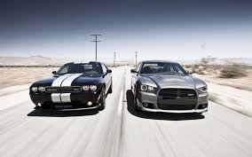 2012 dodge challenger srt8 392 u2013 super cars hd wallpapers