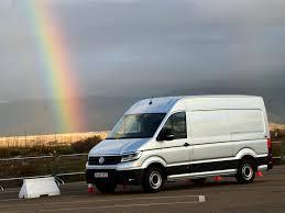 mercedes commercial van krafteriai jūros veidrodyje trucker lt