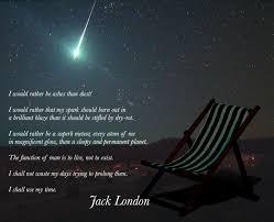 Jack Prelutsky Halloween Poems Quotes By Jack Prelutsky Like Success