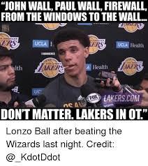 Meme Wall - 25 best memes about paul wall paul wall memes