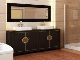 asian inspired bathroom ideas 15 exotic asian inspired bathroom