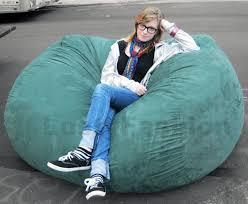 bean bag chairs for adults lustyfashion