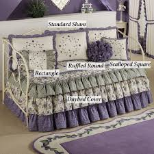 Daybed Comforter Set Bedroom Comfortable Rest For Whole Family With Daybed Comforter