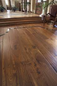 Tigerwood Hardwood Flooring Pros And Cons by 10 Best Floor Images On Pinterest Tiger Woods Accent Pieces And