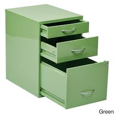File Cabinets That Lock by Locking Storage Drawer And Silver Handles File Cabinet Free