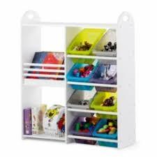 meuble de rangement jouets chambre delightful meuble avec bac de rangement jouet 0 rangement jeux et
