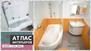bath with shower over bathroom design youtube bath with shower over bathroom design