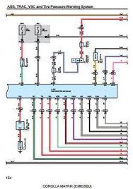 toyota rav4 2004 radio wiring diagram efcaviation com