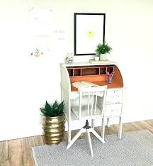 Small Child Desk Child Desk With Storage Desk And Chair For A Luxury