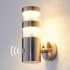 interior motion sensor light wall lights with motion sensor lights ie