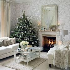 Winter Wonderland Themed Decorating - decorating theme bedrooms maries manor christmas decorating