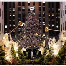 rockefeller center tree 496 photos 148 reviews