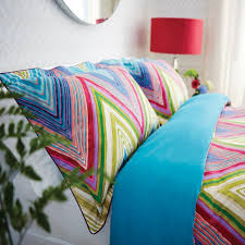 scion groove oxford pillowcase from palmers department store online