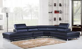 Sofa Beds Canberra Cheap Lounges Newcastle 100 Products Graysonline