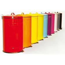 poubelle de cuisine 50 litres les 25 meilleures idées de la catégorie poubelle 50 litres sur