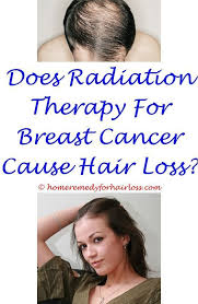 what causes hair loss in women over 50 180 best ketoconazole shoo hair loss images on pinterest
