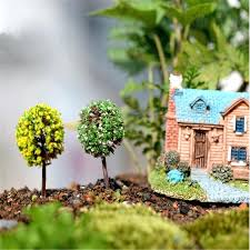 miniature garden figurines melbourne miniature garden ornaments