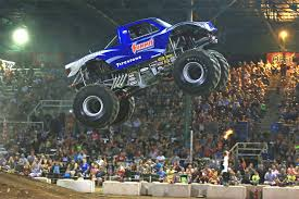 show me monster trucks monster trucks
