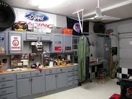 Garage Ideas Garage Ideas Man Cave Floor U2014 The Better Garages On A Budget