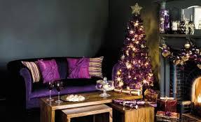 simple tree decorating ideas 2016 tree