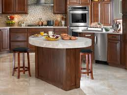 home design best u shaped kitchen designs for small kitchens
