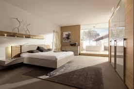 Schlafzimmer Blau Sand Funvit Com Wohnzimmer Beige