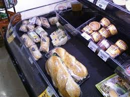safeway signature sandwiches snacks sandwiches and