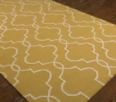 Funky Area Rugs Cheap Best 25 Area Rugs Cheap Ideas On Pinterest Cheap Rugs Rugs For