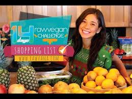 Challenge Reto 17 Best Reto 14 Dias Crudi Vegano Images On Food