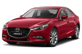 mazda 3 sedan mazda 3 pictures posters news and videos on your pursuit