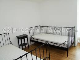 Ikea Bedroom Furniture by Ikea Daybeds Home Design Ideas And Pictures
