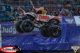 monster truck show missouri monster jam photos st louis december 2016 galley