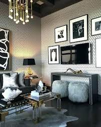 hollywood glam living room hollywood glam living room old glamour decor bedroom bedroom glam