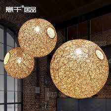 Chandelier Meaning Zspmed Of Chandelier Meaning Luxury With Additional Home Design
