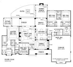Small Full Bathroom Floor Plans Best 25 Basement House Plans Ideas Only On Pinterest House
