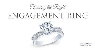 right ring the different styles of engagement rings how to choose the
